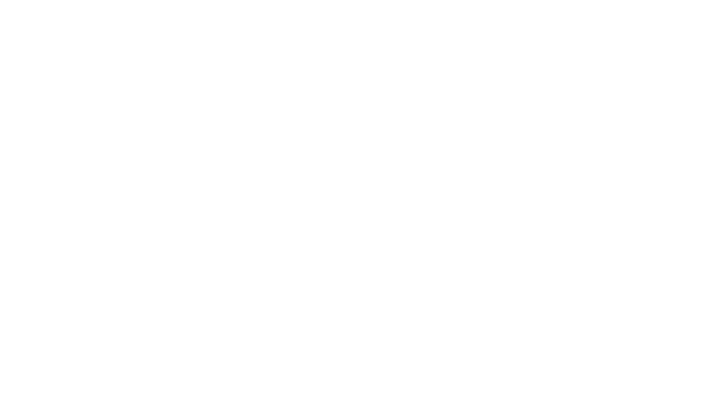 WaterStep - Logo Reverse