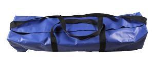 EXP-13 Carrying Bag