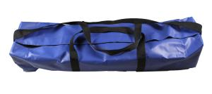 WaterStep - Carrying Bag