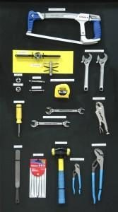 Hand Pump Repair Tools