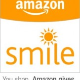 Waterstep - Donor Resources - Amazon Smile