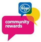 Waterstep - Donor Resources - Kroger Community Rewards