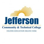 Waterstep - Friends Of Waterstep - Jefferson Community Technical College logo