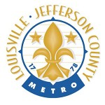 Waterstep - Friends Of Waterstep - Metro Louisville Logo