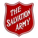 Waterstep - Friends Of Waterstep - Salvation Army