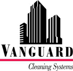 Waterstep - Friends Of Waterstep - Vanguard Logo