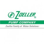 Waterstep - Friends Of Waterstep - Zoeller Logo