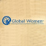Waterstep - Friends Of Waterstep - global women logo