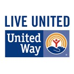 Waterstep - Friends Of Waterstep - united way logo