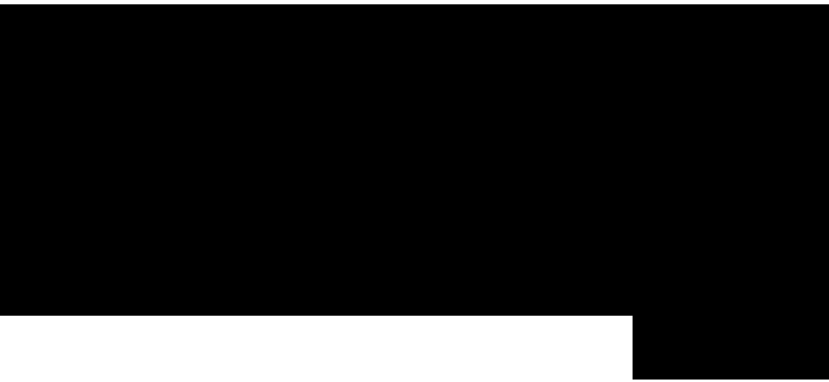 Waterstep - New Logo Black