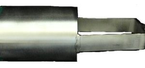 EXP-01 Regular Auger Bit