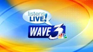 WaterStep on Wave3 News!