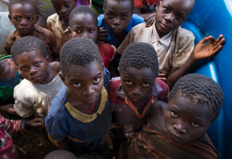 Read more about the article WaterStep Responds to Disaster in Malawi