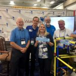 WaterStep Unveils New Disaster Response Equipment