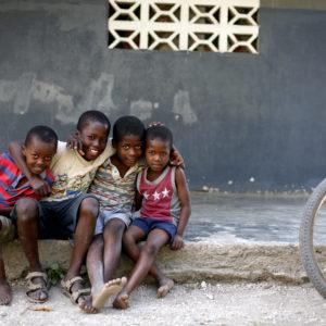 Remembering Haiti – A Decade Later