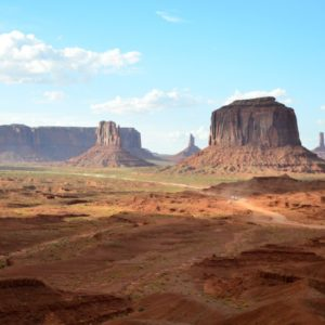 WaterStep and the Navajo Nation