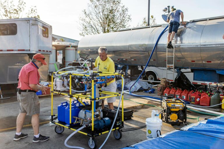 Read more about the article WaterStep WOW Cart Enables Communities to Prepare for Disasters